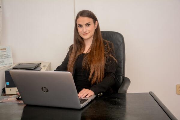 Таня Тодорова